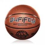 InfoMotion Sports 94Fifty Smart Sensor Basketball