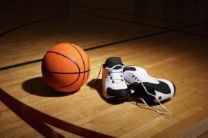 Best Basketball