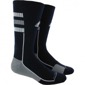 Adidas Team Speed Crew Sock