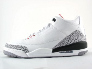 a3993e68896 Most Expensive Jordan Basketball Shoes  Looking Beyond their Price ...