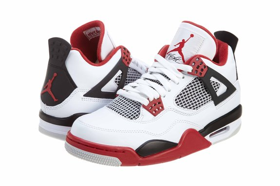 nike_air_jordan_retro_10_shoes_whiteredgray.jpg