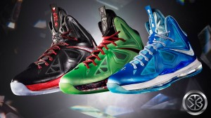 best price save off new appearance Best Place to Buy Basketball Shoes | Dunk Like A Beast