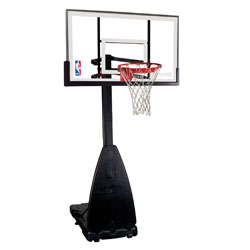 Best Basketball Hoops