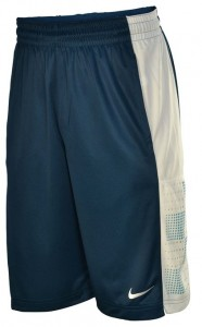 Nike Men's Dri-Fit Elite 2.0 Basketball Shorts