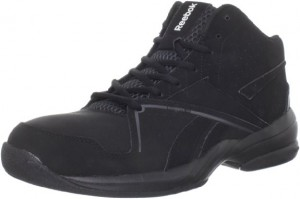 Reebok Mens Buckets VII Basketball Shoe